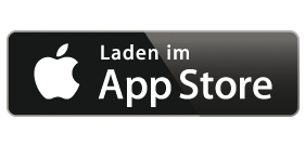 App_Store_Badge_DE_Small