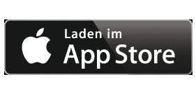 App_Store_Badge_DE_Small